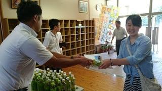 03.卒業生達.JPG