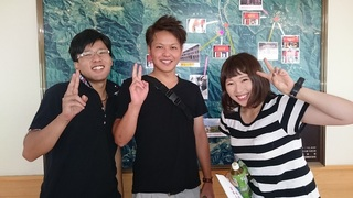 05.卒業後、数年経った卒業生達.JPG
