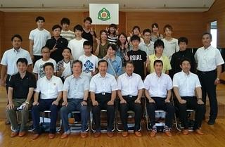 08.全員で記念写真.JPG