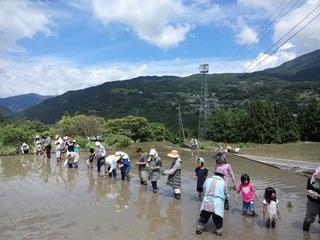 08.雨の予報が最高の天気.JPG