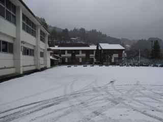 2021雪景色1.JPG