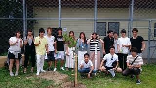 21.記念撮影.JPG