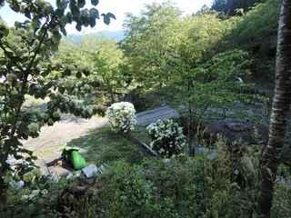 日ノ西公園1 20200511.JPG
