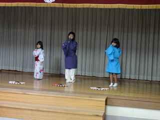 日舞5.JPG