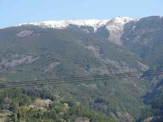 明神山2.JPG