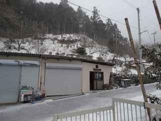 景色雪景色8.JPG