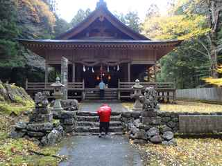 秋祭り1.JPG