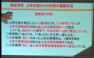 防災2-3.JPG