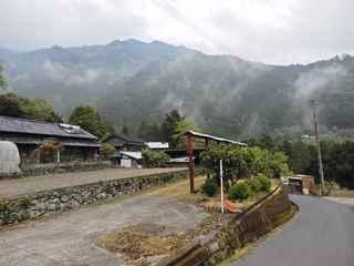 雨の風景 20200503.JPG