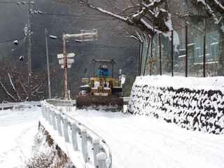 雪の中津1.JPG