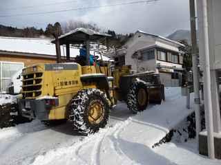 雪の中津2.JPG