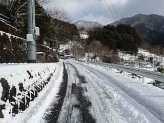 雪の中津4.JPG