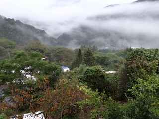 雲の中5.JPG