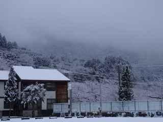 12日の雪景色1.JPG