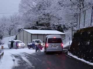12日の雪景色2.JPG